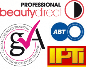 spray tanning massage beauty holistic therapy training diploma holistic massage
