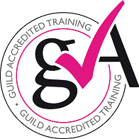 guild accredited massage beauty holistic therapy courses hull