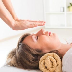 Myofascial Release Cornwall - Inspire Therapy Training