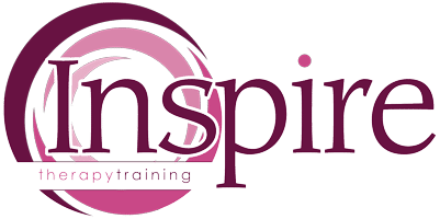 Inspire Therapy Training